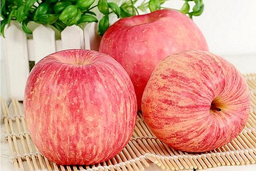 苹果苗木疫腐病防治方法