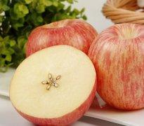 在家中储藏苹果的方法-好苹果