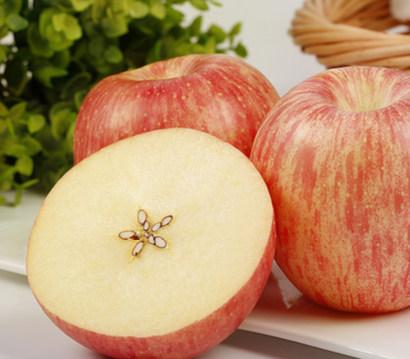 在家中储藏苹果的方法-中国好苹果